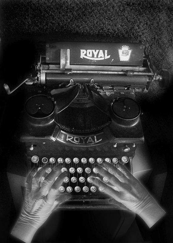 1-Royal (vintage)