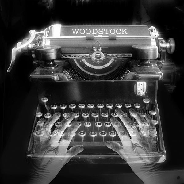 8-Woodstock